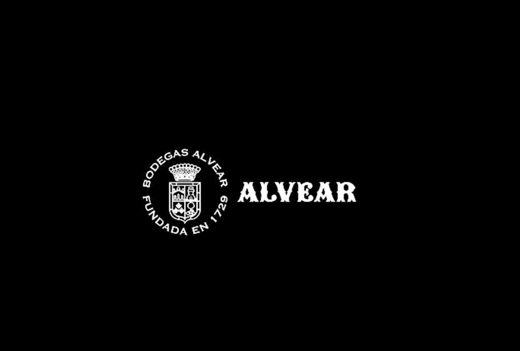 Alvear PX Solera 1927. Un clásico de la bodega. - VINOS DIFERENTES