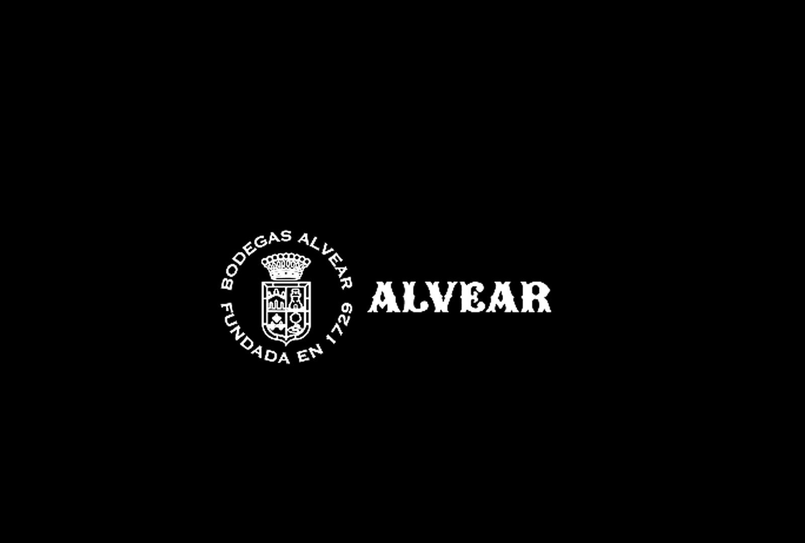 Alvear PX Solera 1927. Un clásico de la bodega.
