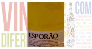 Esporao Reserva Branco 2013