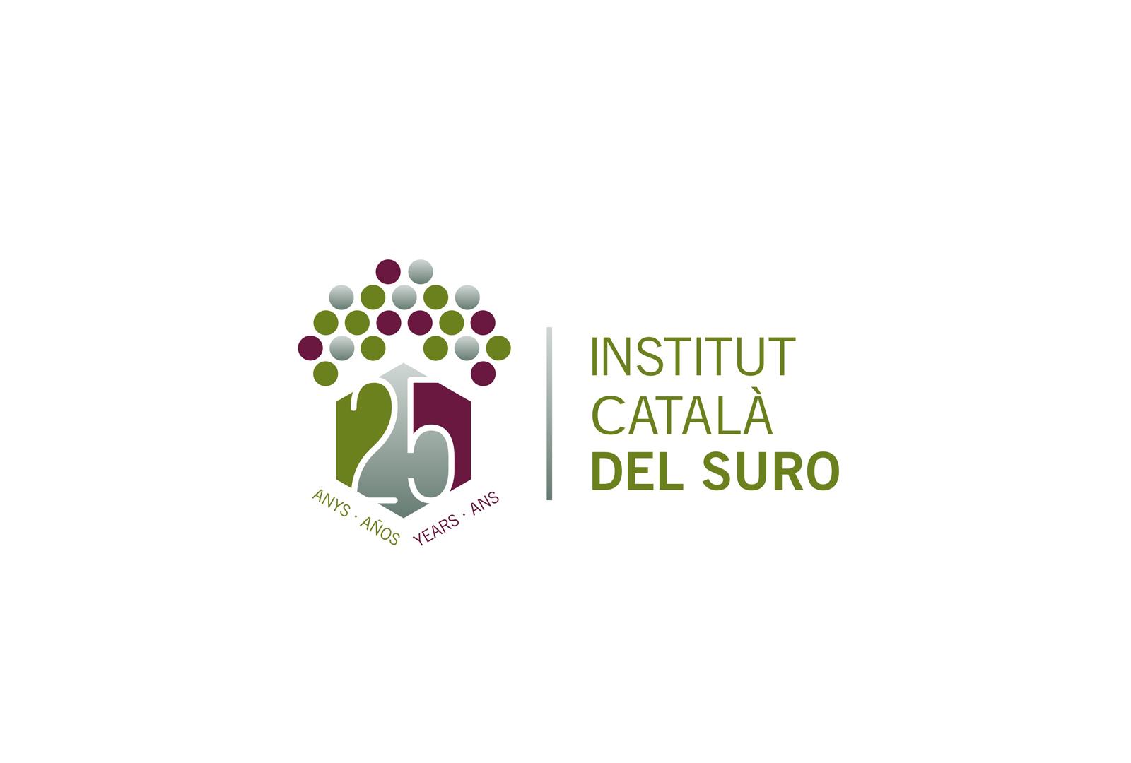 ICSuro