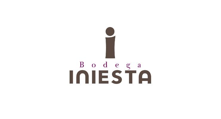 Bodega Iniesta en la inauguración de Albamoción.