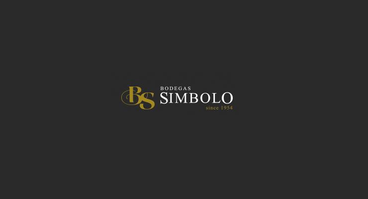 Bodegas Símbolo presenta sus nueva añadas.