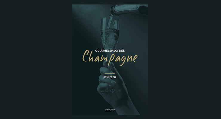 Guía Melendo del Champagne 2016-2017