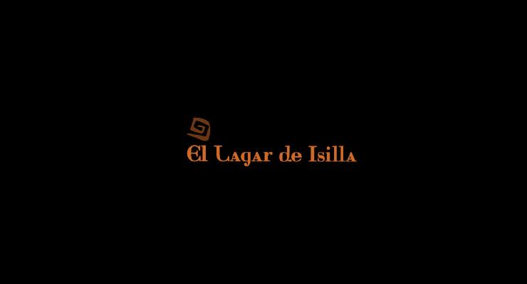 Lagar de Isilla en el Salón de las Estrellas de Madrid. - VINOS DIFERENTES