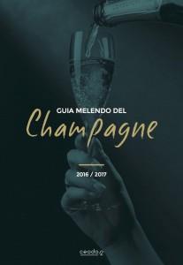 Imagen. Guía Melendo del Champagne 2016-2017