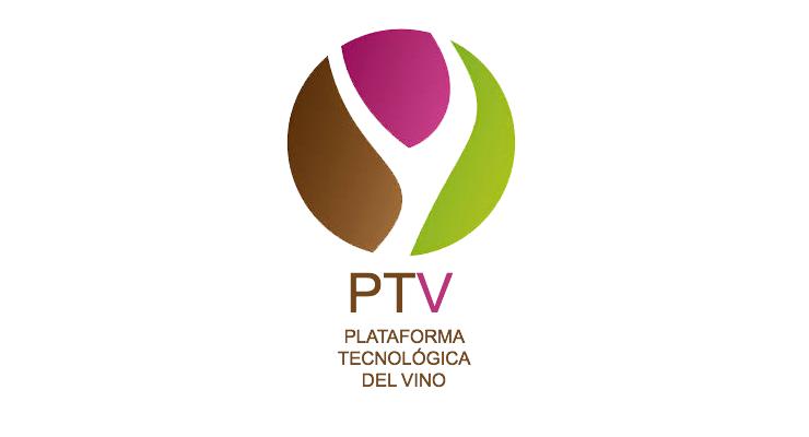 PTV afronta 2016 con la mirada puesta en Europa.