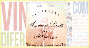 Imagen. Amour de Deutz 2009