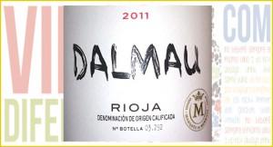 Imagen. Dalmau 2011