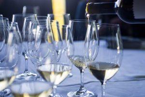 Imagen. La Ruta del Vino de Rueda participa en Fitur con una propuesta de marketing sensorial