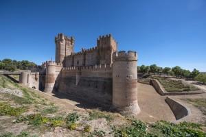 Imagen. ACEVIN ha aprobado la renovación de la certificación de Rueda como Ruta del Vino de España