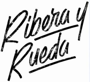 Imagen. Ribera Del Duero y Rueda en Estados Unidos, finalista de los premios ' Innovation + Insights Sabre Awards North America '