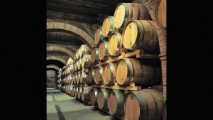 """Imagen. Nueve vinos de Viñedos y Bodegas Pablo obtienen excelentes puntuaciones en la cata de la revista estadounidense """"Vinous"""""""