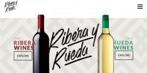 WImagen. Ribera Del Duero y Rueda en Estados Unidos, finalista de los premios ' Innovation + Insights Sabre Awards North America '