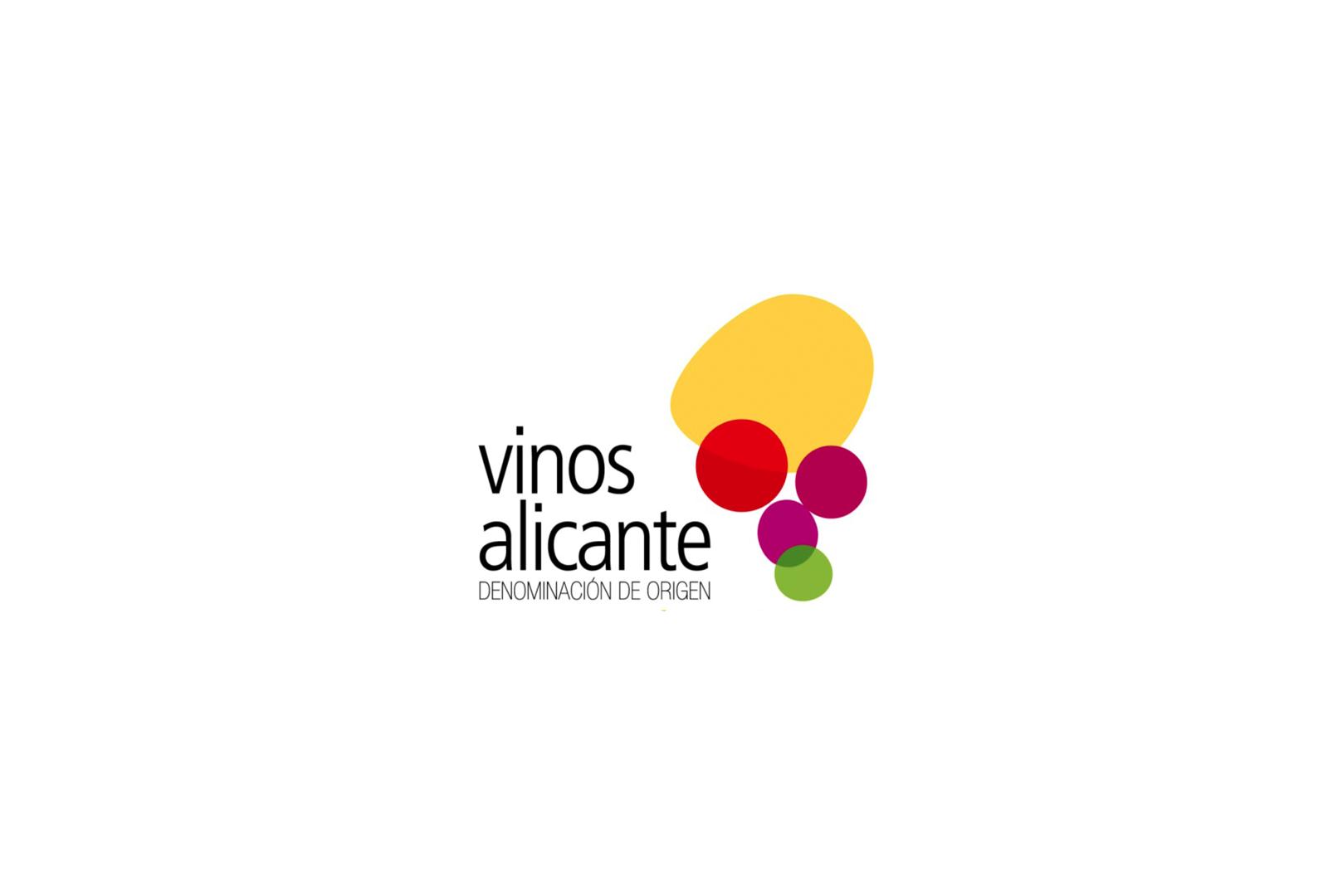Vinos Alicante DOP en Peñín 2016.