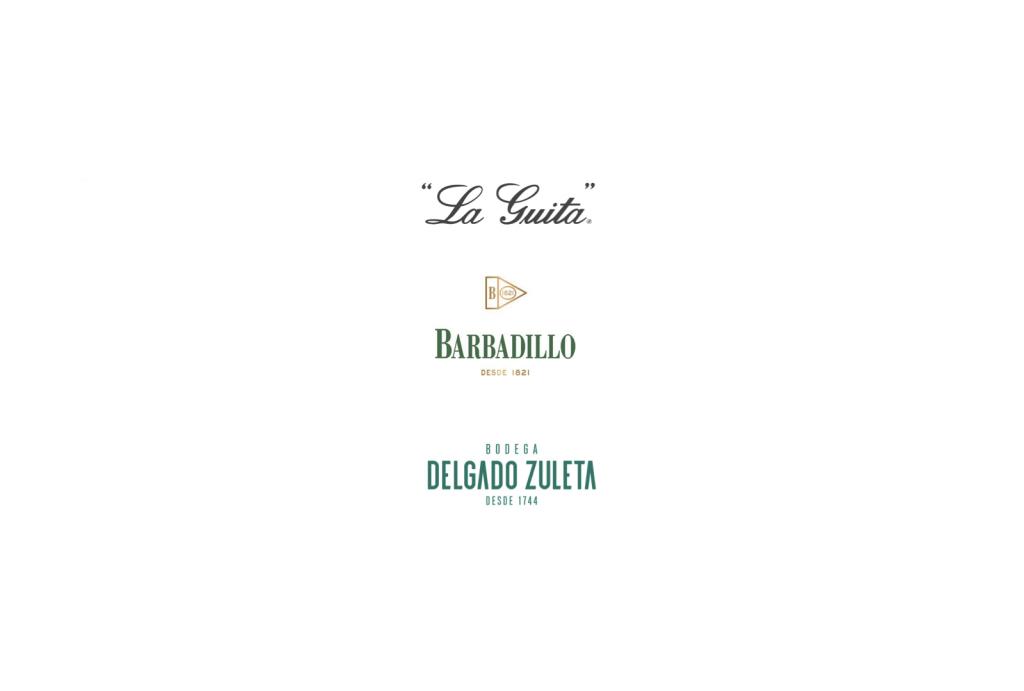 Bodegas Delgado Zuleta, Barbadillo y La Guita. - VINOS DIFERENTES
