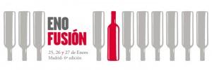 Imagen. Javier Sanz Viticultor presenta sus vinos en Madrid Fusión