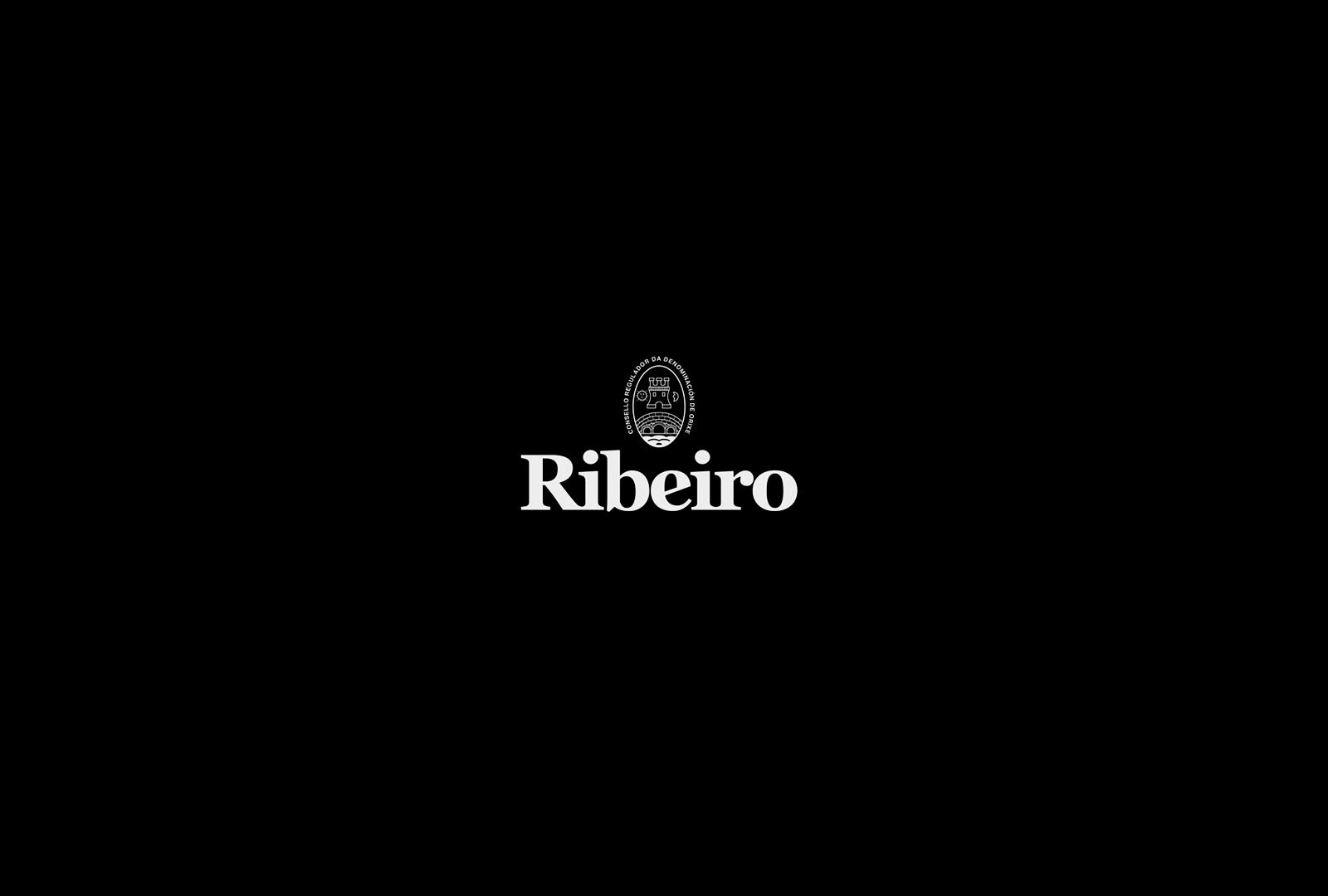 Éxito de la D.O. Riberiro en Prowein.