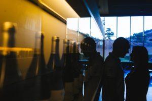Bodegas Cepa 21. Un sí quiero entre viñedos