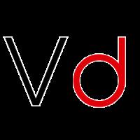 Redacción VD