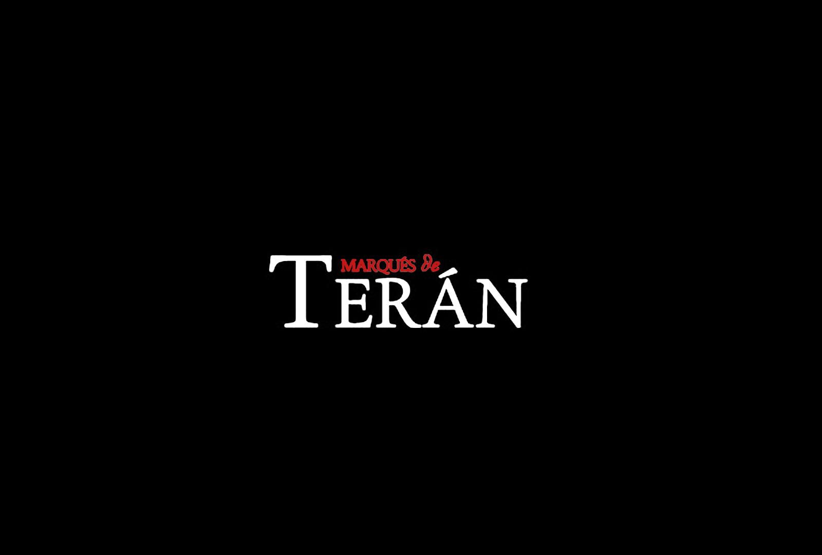 Marqués de Terán presenta sus nuevas añadas.