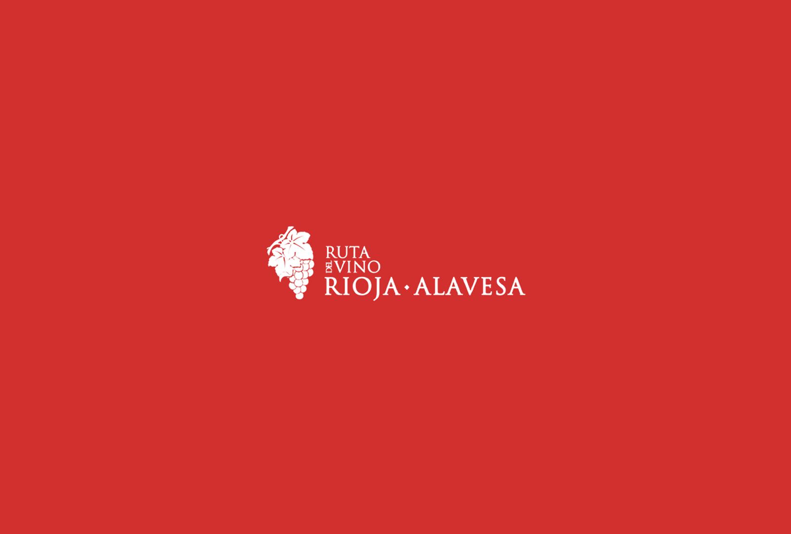 La Ruta del Vino de Rioja Alavesa ha renovado su certificación.