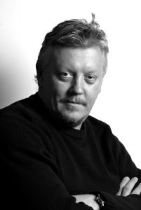 Federico Oldenburg