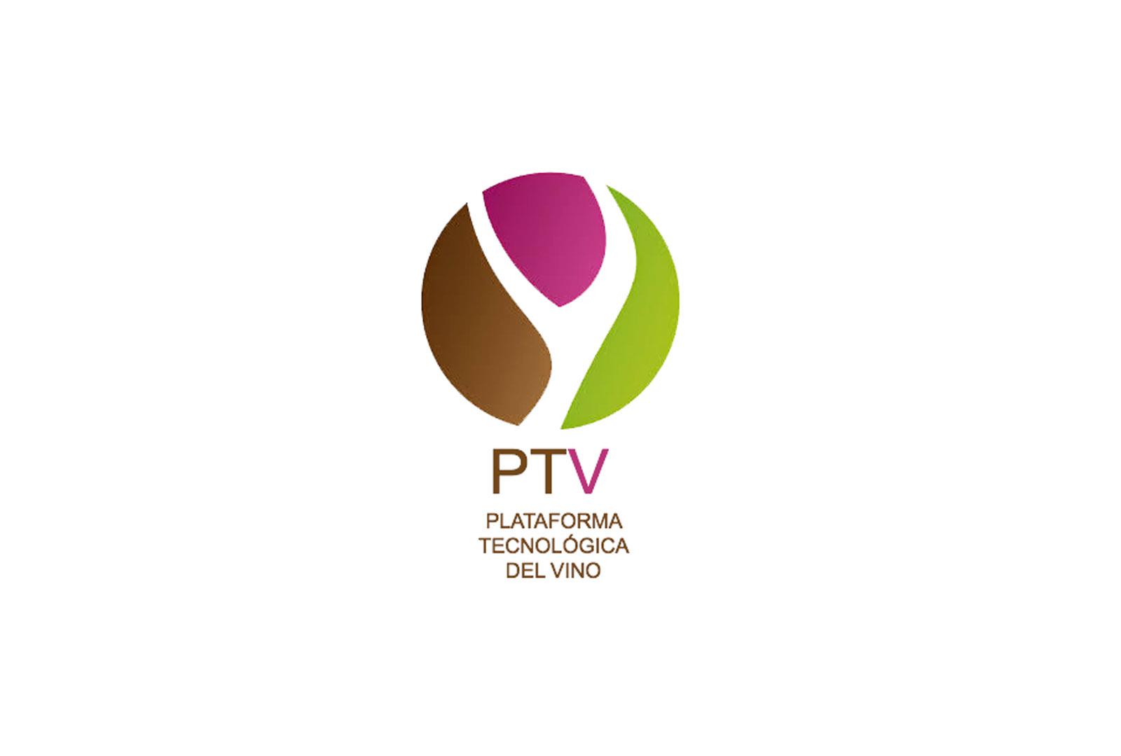 Asamblea General de Socios de la Plataforma Tecnológica del Vino.