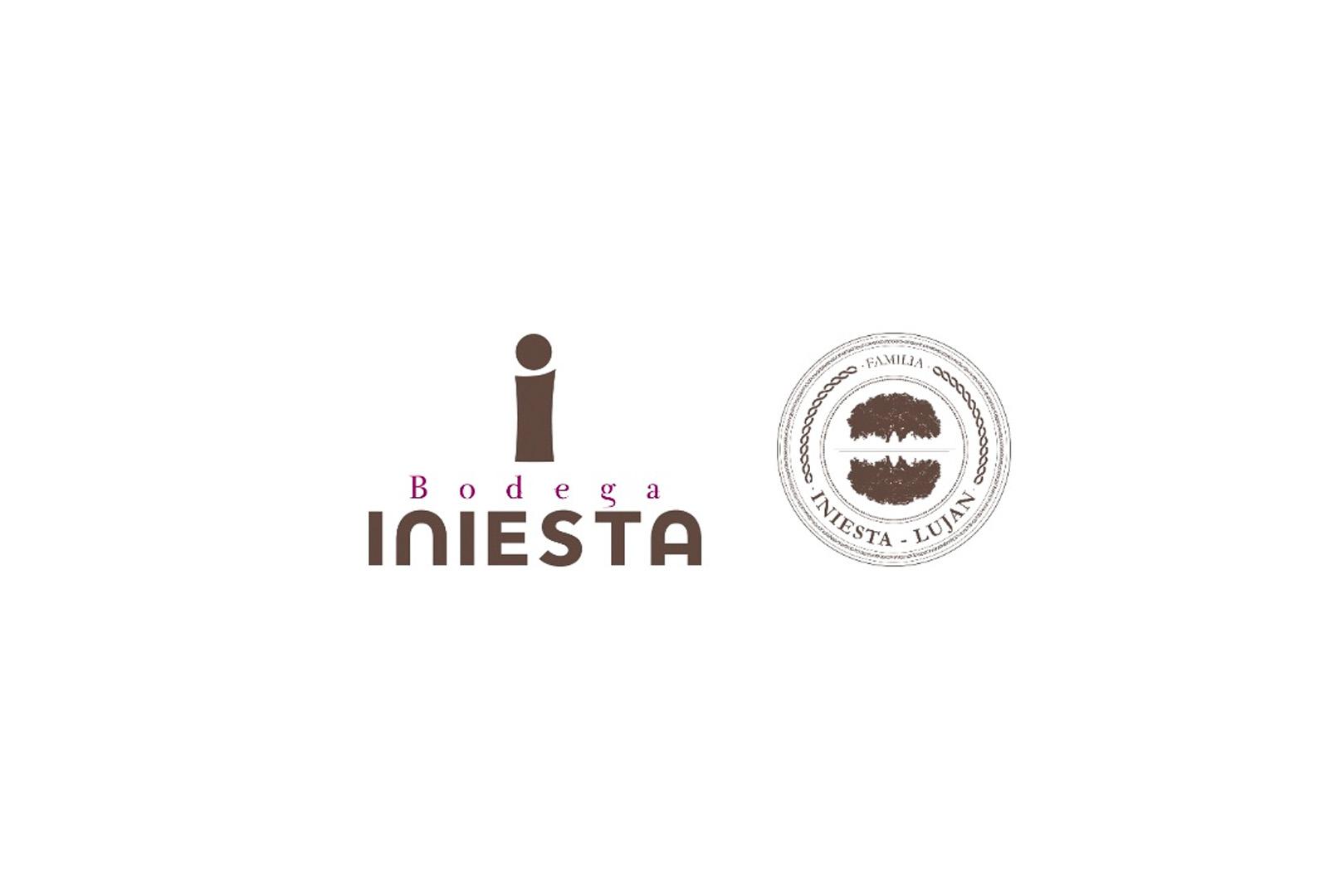 El presidente de Castilla-La Mancha visita la Bodega Iniesta.