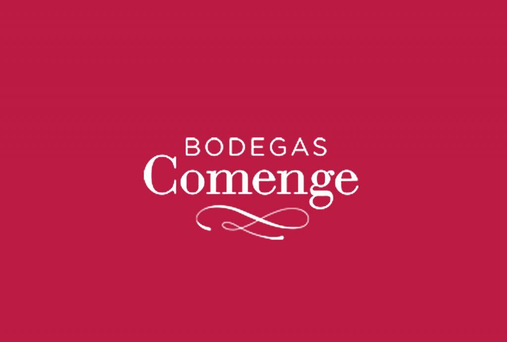 Don Miguel Comenge 2011, elegancia, fruta, complejidad. - VINOS DIFERENTES
