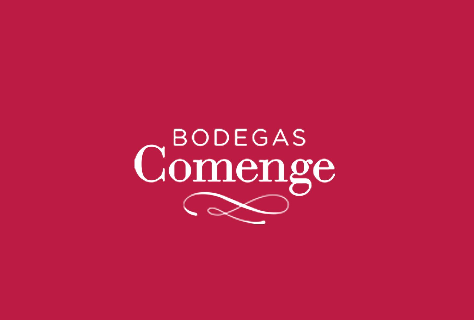 Don Miguel Comenge 2011, elegancia, fruta, complejidad.