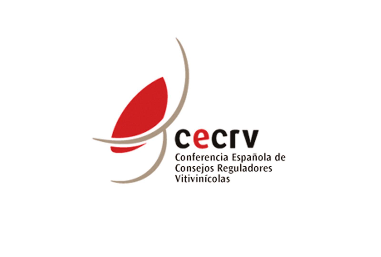 CECRV y el ministerio de agricultura firman un convenio.