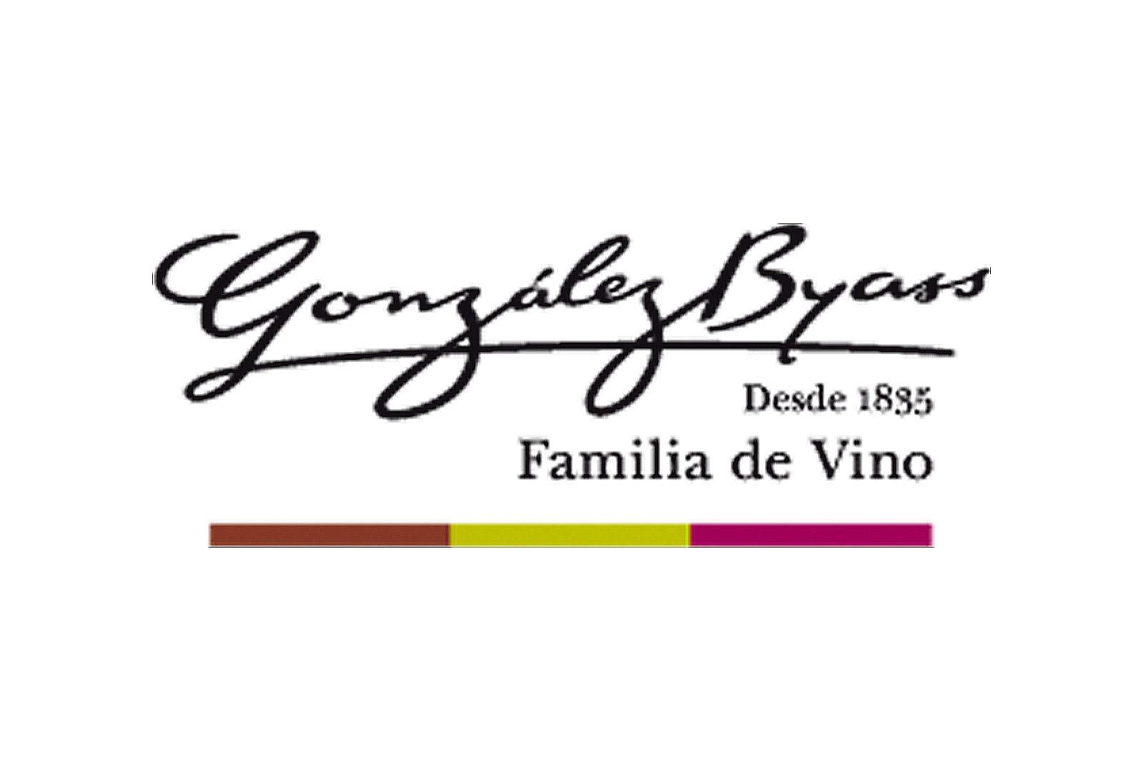 González Byass invierte en Rías Baixas con Pazos de Lusco.