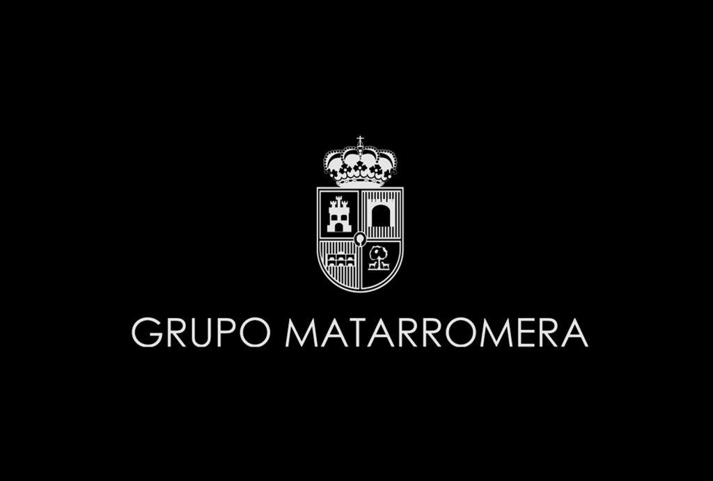 Grupo Matarromera ofrecerán actividades especiales. - VINOS DIFERENTES