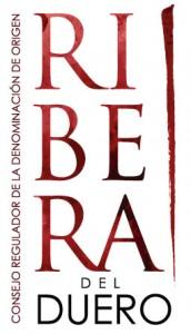 Ribera del Duero protagonistas en las ondas radiofónicas españolas