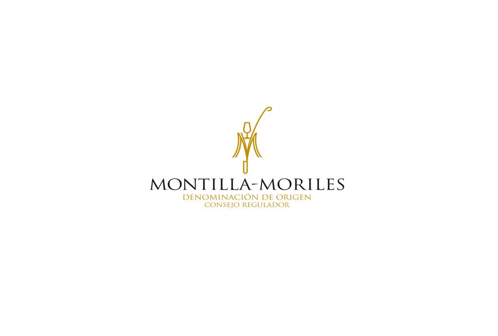 """""""Montilla-Moriles"""" y la Fundación Bodegas Campos. - VINOS DIFERENTES"""