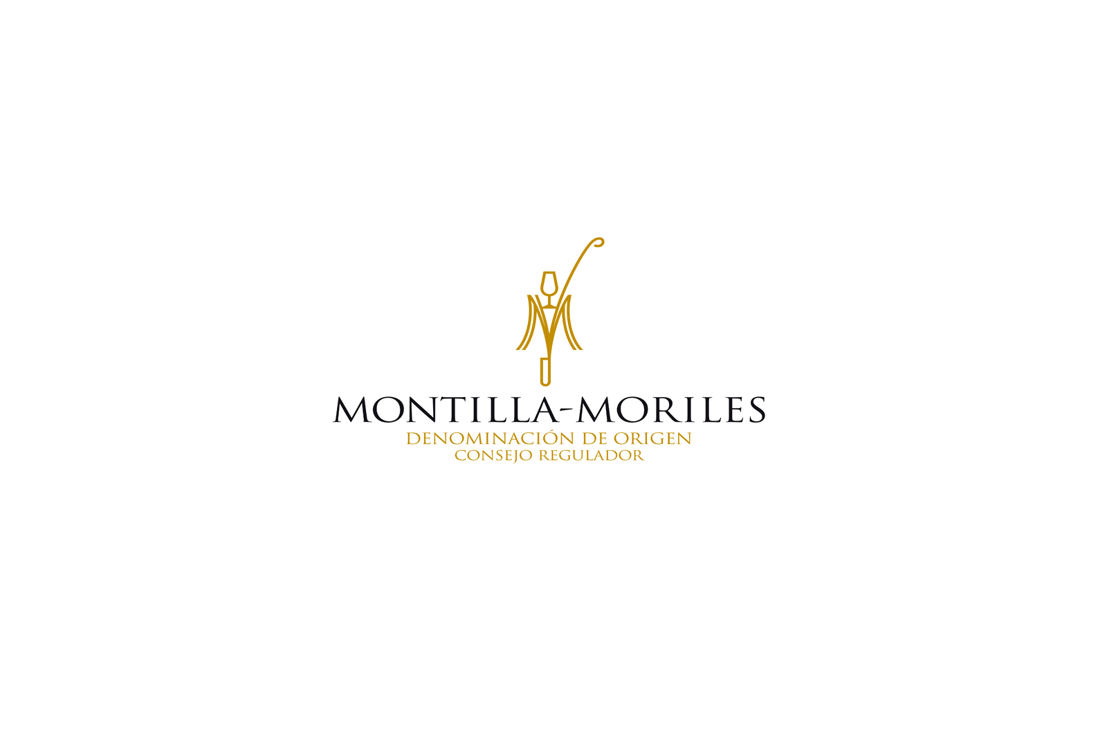 Curso de Formador Especializado en Vinos Generosos y Vinagres de Montilla-Moriles