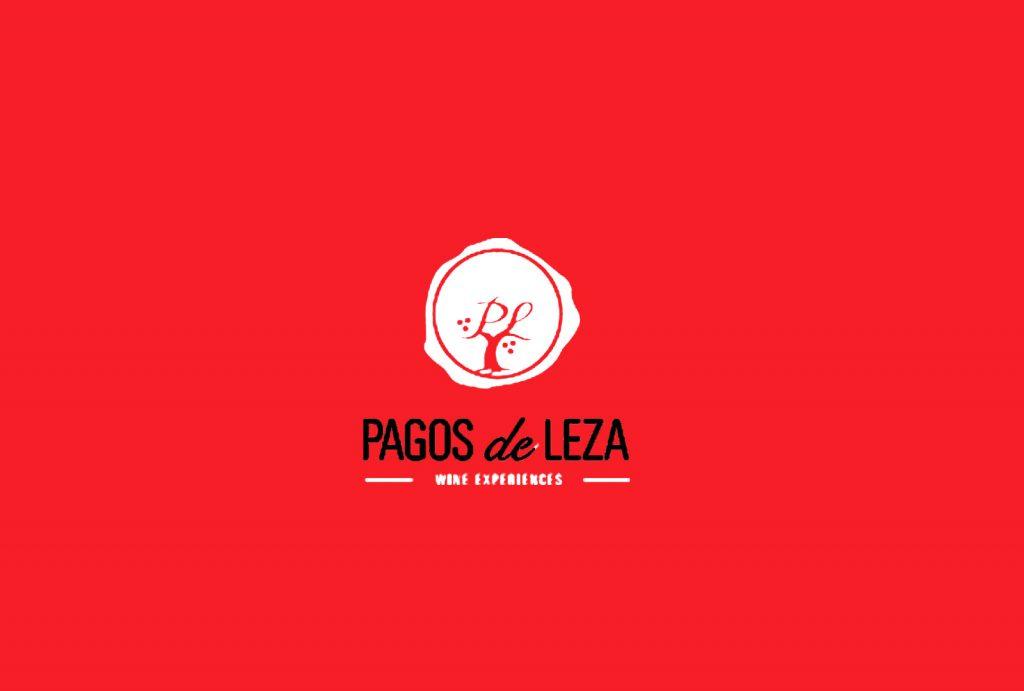 Bodegas Pagos de Leza organiza un concierto contra el cáncer. - VINOS DIFERENTES