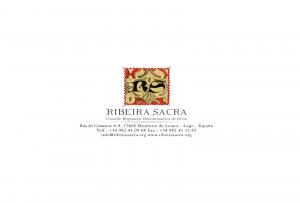 DO Ribeira Sacra aprueba modificación del reglamento.