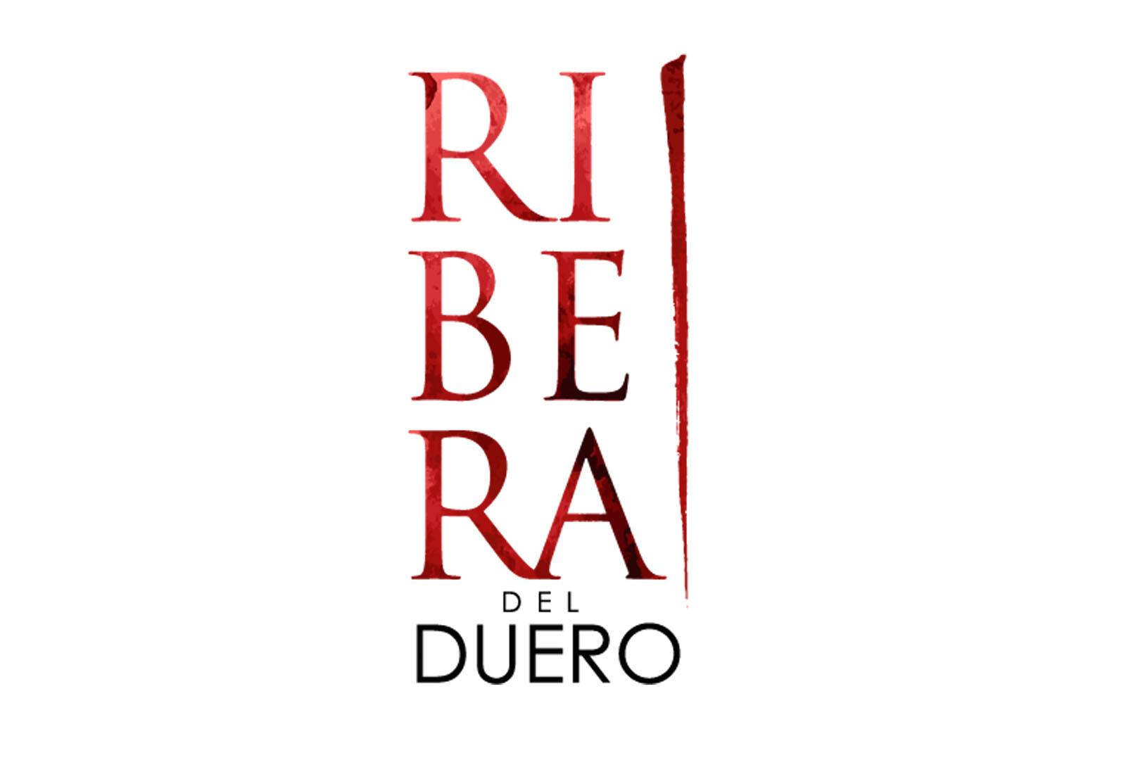 Abierta la Convocatoria del Premio Ribera del Duero.
