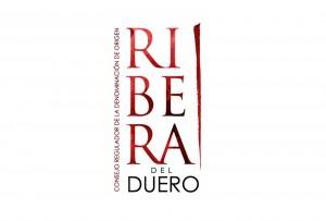 Una nueva era en la historia de Ribera del Duero