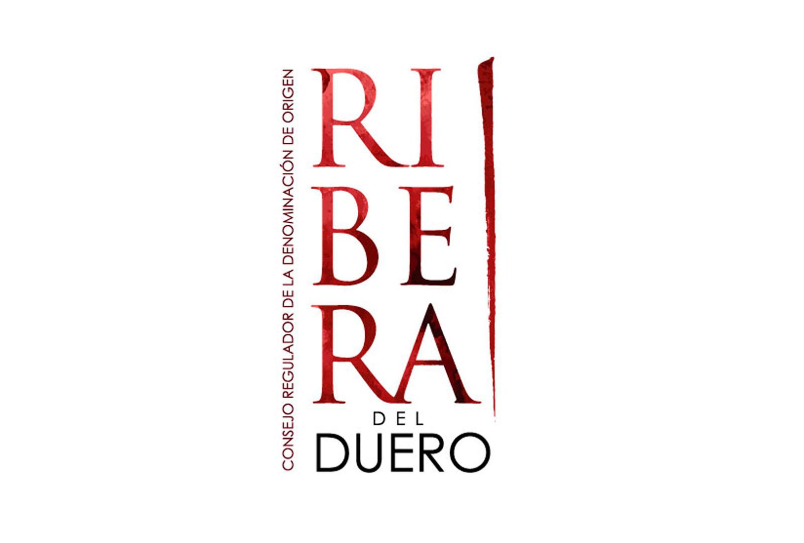 Ribera del Duero protagonista en las ondas radiofónicas españolas.