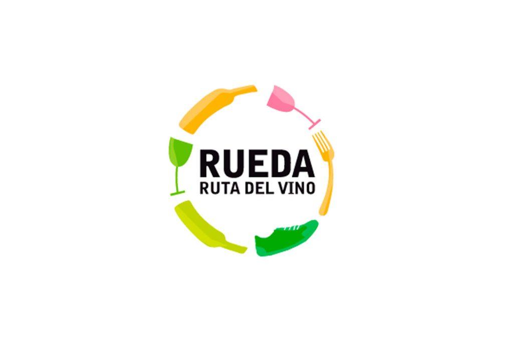 La Ruta del Vino de Rueda con los touroperadores portugueses. - VINOS DIFERENTES