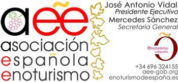 CONVENIO DE COLABORACIÓN Asociación Española de Enoturismo – Atrápalo