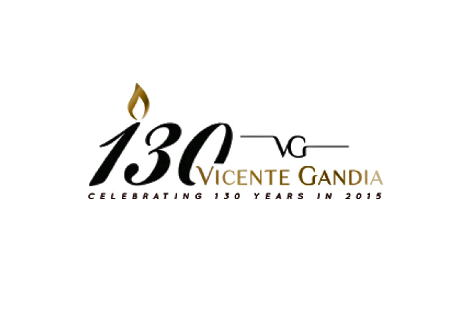 Vicente Gandía, mejor bodega del año 2017