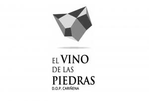 Los Vinos de las Piedras de la D.O.P. Cariñena consolidan su liderazgo