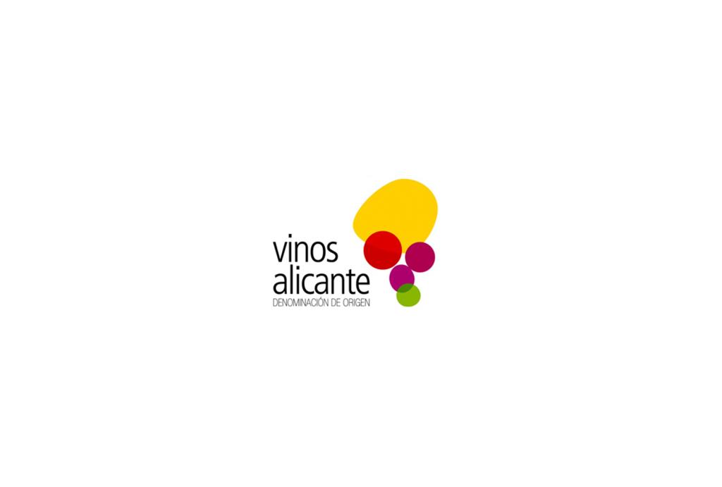 Los Vinos Alicante DOP unen a la provincia. Artículo de opinión. - VINOS DIFERENTES
