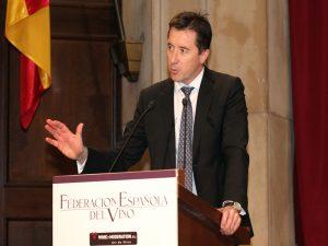 La Asamblea de la FEV pide acelerar el paso en la Interprofesional