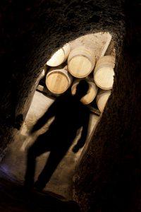 Un regalo para cada padre. Ruta del Vino de Rioja Alavesa.