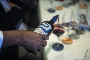 Celebra el día del padre en clave vinícola con Bodegas el lagar de Isilla