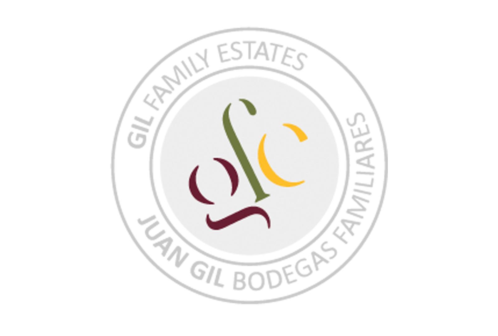 Juan Gil Bodegas, primeras 100 vendimias en familia.